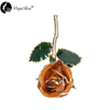 Daiya Gold Rosebud (orange)